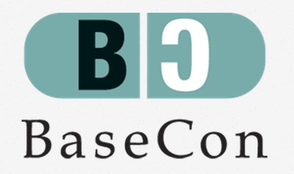 BaseCon_Logo
