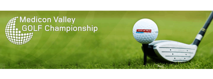 Golfchampionship Event Cover Photo
