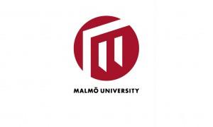 MALMO_UNI
