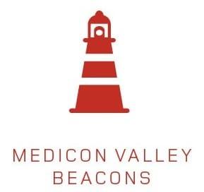MV_Beacons_Farve1 (1)