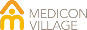 Medicon Village Member Benefit Logo