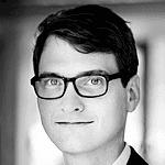 Morten Sommer