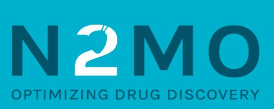 N2MO Logo