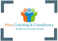 Price Coaching and Consultancy