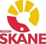 Region_Skåne-Life_Science_Ambassador_Program_Sponsor