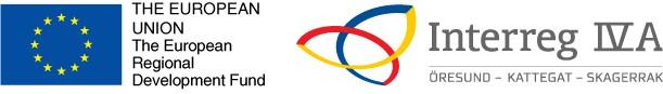 Samlet EUOKS-logo_farve_lilleUK_0
