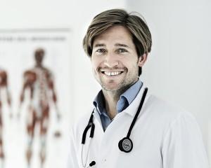 Sundhedsundersøgelser LÆGE_0
