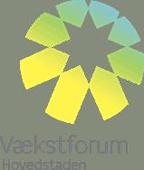 Vækstforum_Hovedstaden-Life_Science_Ambassador_Program_Sponsor
