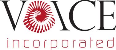 VOICE_INCORPORATET_LOGO