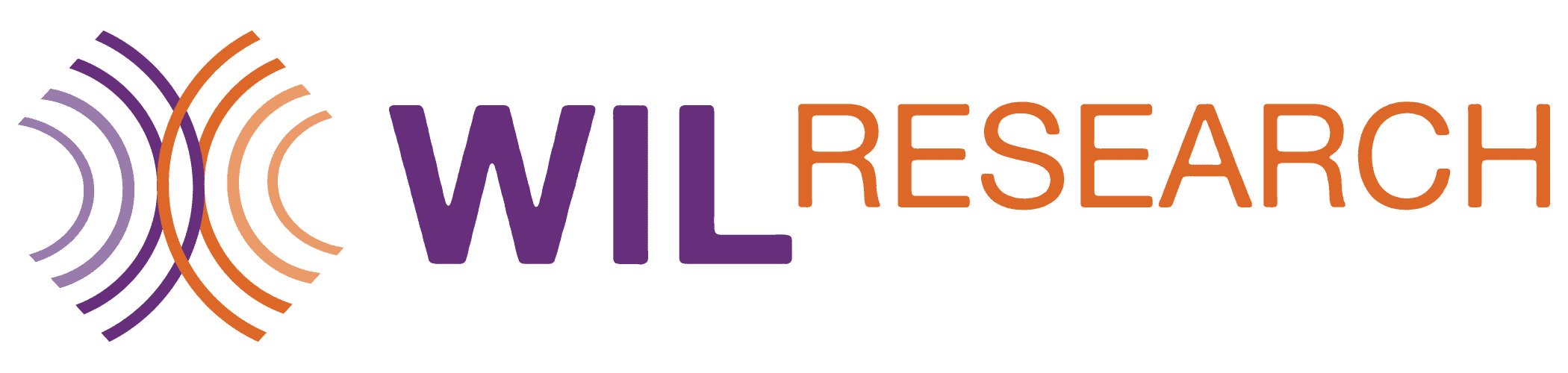 WIL Research Logo