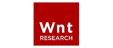 WntResearch-Logo-370x159