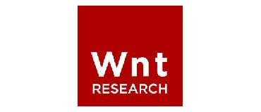 WntResearch-Logo-370x159