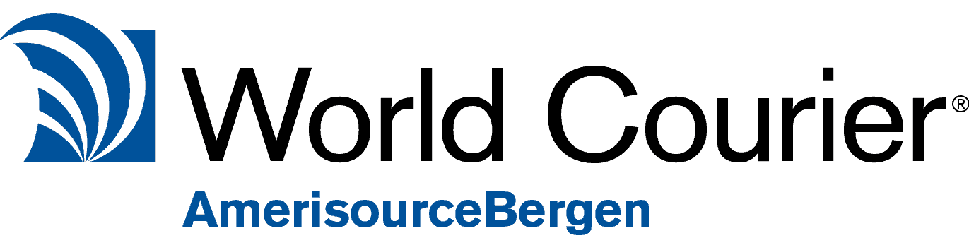 world-courier-new-logo