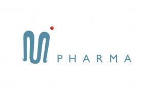 a1m pharma