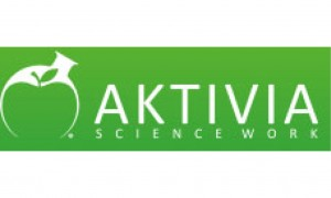 aktivia science work