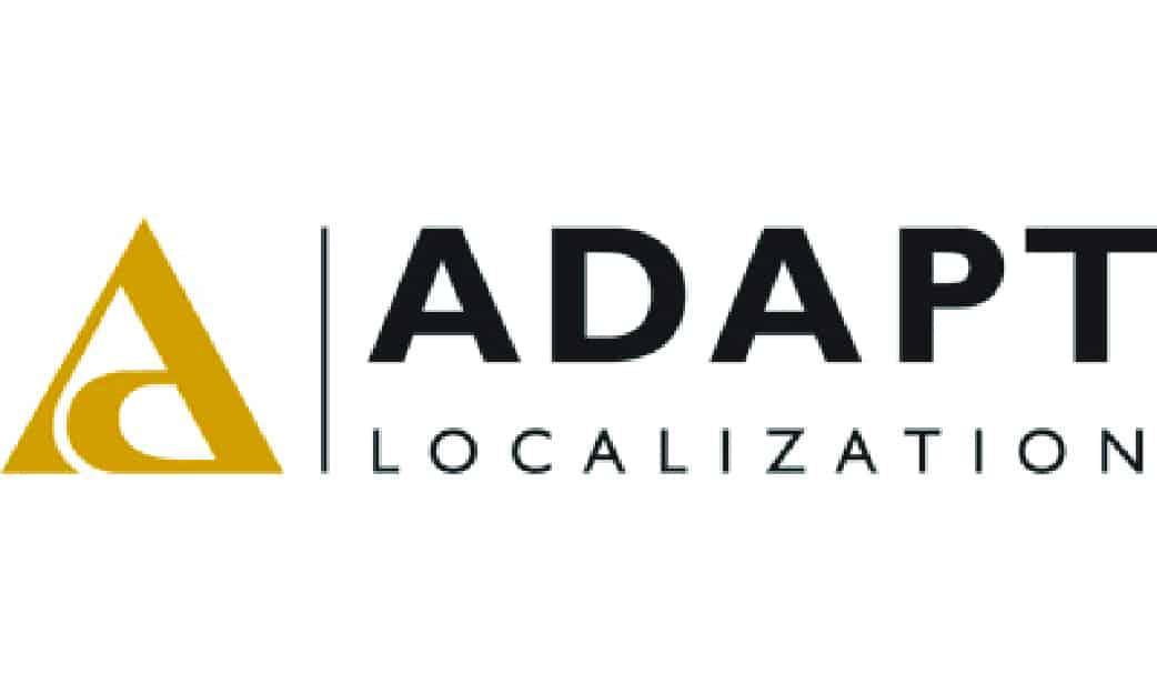 ADAPT Localization