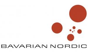 Nordic bioscience laboratory