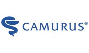 camurus2_0