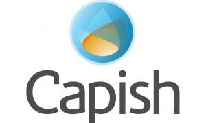 capish_0