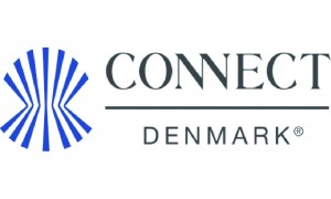 connect denmark_logo