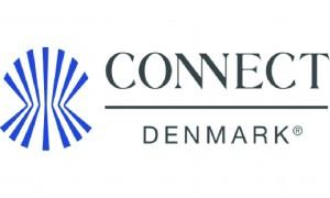 connect denmark_logo