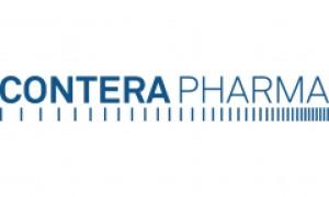 contera pharma