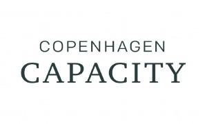 copenhagen capacity_logo