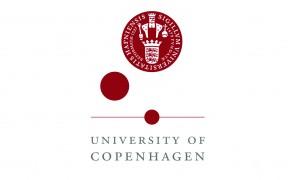 copenhagen university_logo