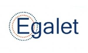 egalet_logo