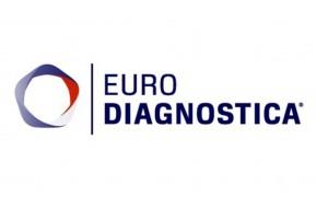 eurodiagnostica