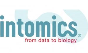 intomics_logo