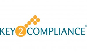 key2compliance