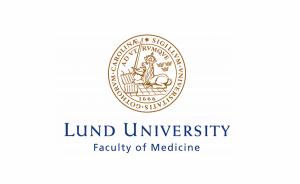 kund university_medicine_logo