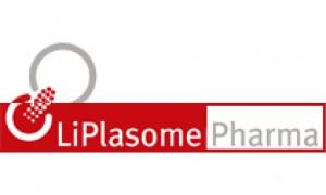 liplasome_0