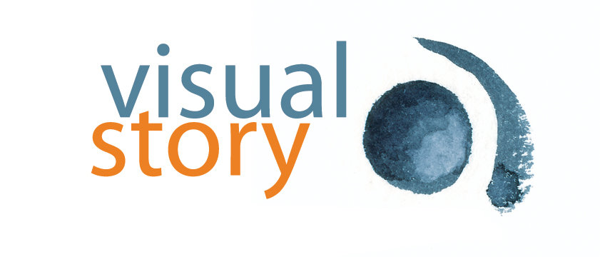 Member Benefit Visual Story Logo
