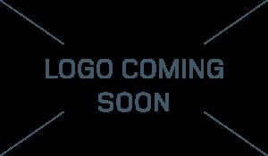 logo_placeholder (2)