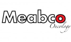 meabco