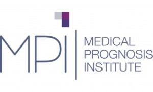 medical prognosis