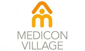medicon village_logo