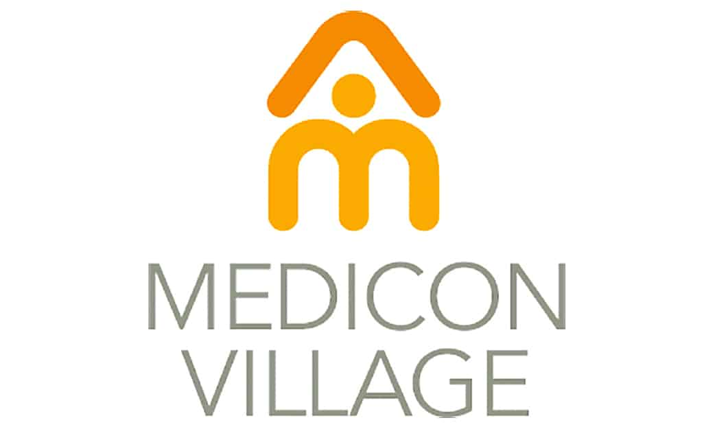 medicon village_logo
