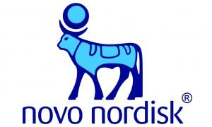novo nordisk_logo