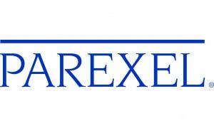 parexel_logo