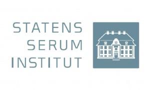 statens serum ins_logo