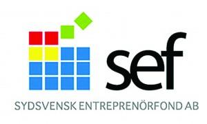 sydsvensk entrepenörfond_logo