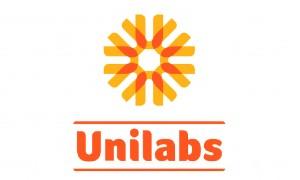 unilabs_logo