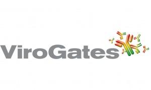 virogates2