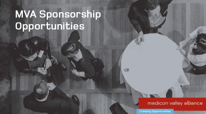 MVA_sponsor_Web