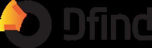 Dfind-logo-2011