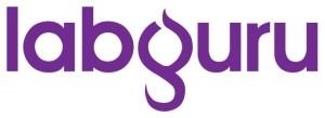 Logo labguru