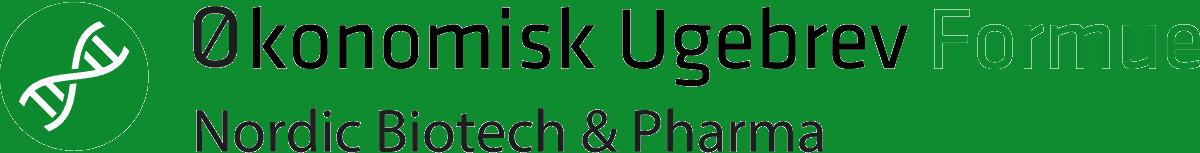 Logo_NbP_2015